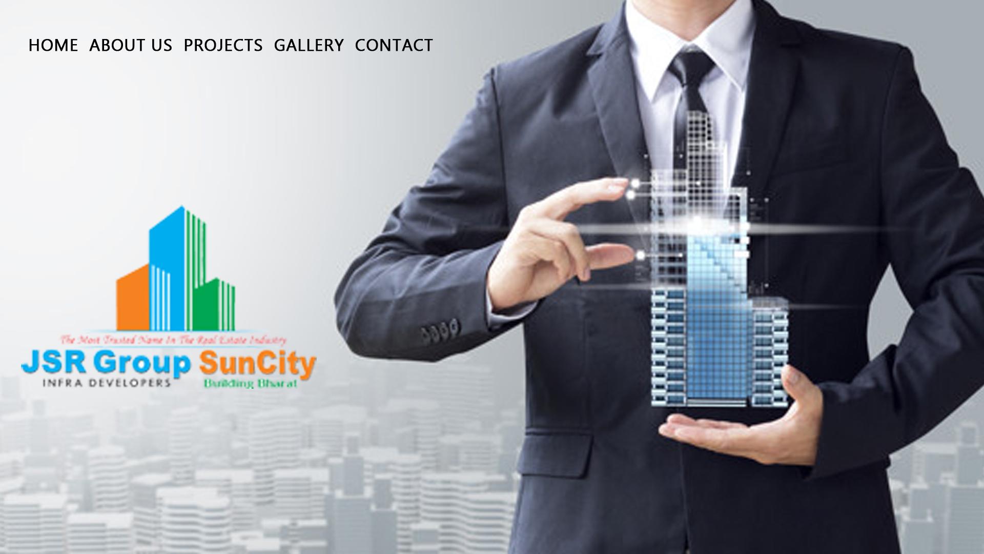 JSR Suncity post thumbnail