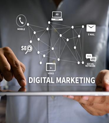 Digital Marketing post thumbnail