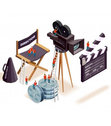 Ad Film Making post thumbnail