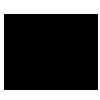 services alt tag image2